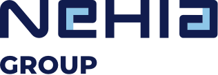 NEHIA Group
